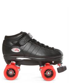 Riedell Riedell Derby R3 black/red