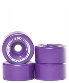 Radar Radar Wheels Zen 62er purple