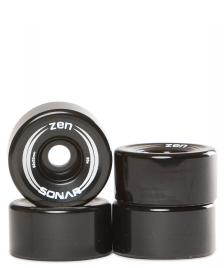 Radar Radar Wheels Zen 62er black