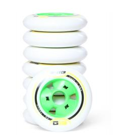 Matter Matter Wheels F2 G13 100er white