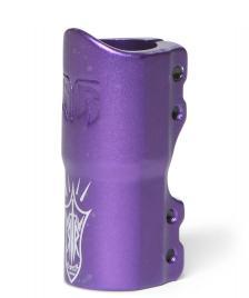 Raptor Raptor Clamp SCS Talon purple