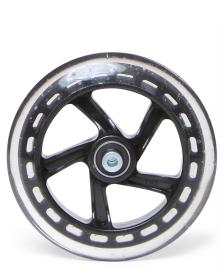 Skike Skike Wheel 125er Complete Speed black