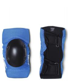 Smith Smith Elbow Pads Elite Long blue