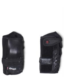 Ennui Ennui Hand Protection City Brace black