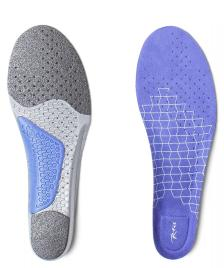 Riedell Riedell Footbed Kit R Fit blue