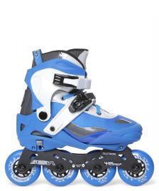 Seba Seba SJ Junior 72mm blue