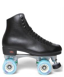 Riedell Riedell Roller Celebrity black