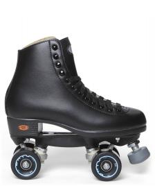 Riedell Riedell Roller Angel black