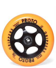 Proto Proto Wheel Gripper 110er black/orange