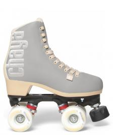 Chaya Chaya Roller Fashion grey warm sand