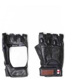 Ennui Ennui BLVD Glove Protection black