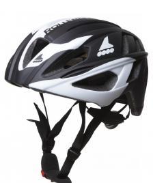 Rollerblade Rollerblade Helmet X black/white