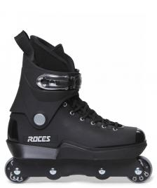 Roces Roces Majestic 12 black