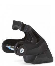Rollerblade Rollerblade Brake WD black