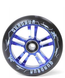 AO AO Wheel Quadrum 10-Star 100er blue