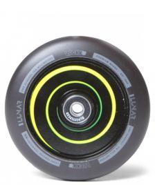 Lucky Lucky Wheel Lunar Hollow Core 110er black hypnotic