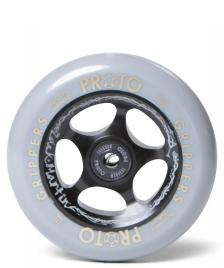 Proto Proto Wheel Gripper Zack Martin 110er grey/black