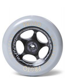 Proto Proto Wheel Gripper Zack Martin 110er grey/black