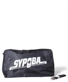Sypoba Sypoba Transporttasche black