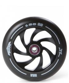 AO AO Wheel Spiral 125er black