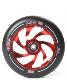 AO AO Wheel Spiral 125er red