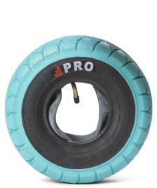 Rocker Rocker Tyres Street Pro Pair black/blue mint walls