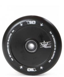 Blunt Blunt Wheel Hollow 110er black