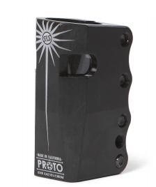 Proto Proto Clamp SCS Sentinel St. black