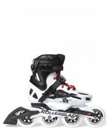 Rollerblade Rollerblade Maxxum 90 white/black