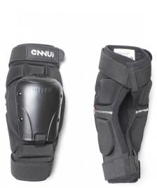 Ennui Ennui Knee Pads Ave black