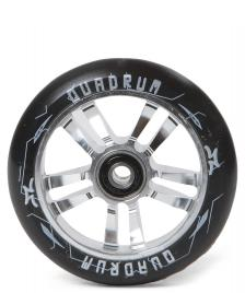 AO AO Wheel Quadrum 10-Star 100er silver
