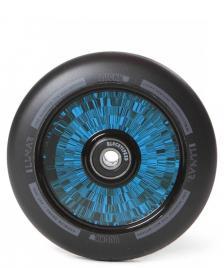 Lucky Lucky Wheel Lunar Hollow Core 110er black/blue