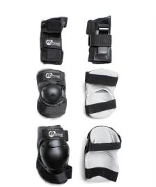 K2 K2 Protection Prime Pad Set black