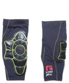 G-Form G-Form Elbow Pad Pro-X Youth black/yellow