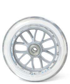 Micro Micro Wheel Clear 120er grey clear