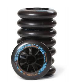 Storm Surge Storm Surge Wheels (Rainformula) MPC 100er black