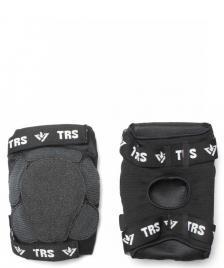 Rollerblade Rollerblade Knee Pads TRS black