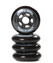 Ground Control Ground Control Wheels 80er black
