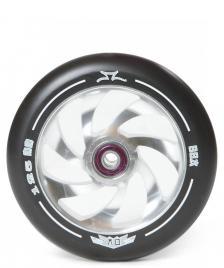 AO AO Wheel Spiral 125er silver