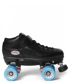 Riedell Riedell Derby R3 Pop black