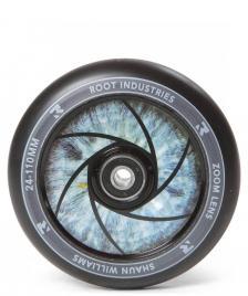 Root Industries Root Industries Wheel Air Shaun Williams 110er black/grey