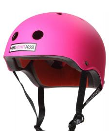 S1 S1 Helmet S1 Lifer pink posse