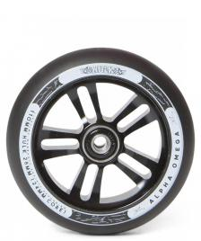 AO AO Wheel Hulk 110er black/black