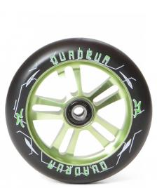 AO AO Wheel Quadrum 10-Star 110er green