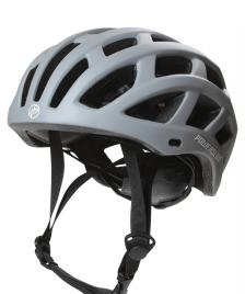 Powerslide Powerslide Helmet Elite Classic grey