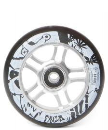 AO AO Wheel Enzo 100er silver
