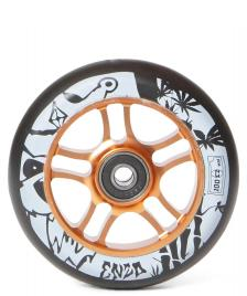 AO AO Wheel Enzo 100er gold