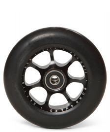 Tilt Tilt Wheel Stage II 110er black