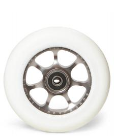Tilt Tilt Wheel Stage II 110er white