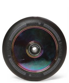 Lucky Lucky Wheel Lunar Hollow 120er rainbow/black